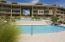 1653 W Co Highway 30-A, UNIT 1106, Santa Rosa Beach, FL 32459