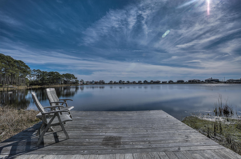 119 Oyster Lake Drive  Photo 3