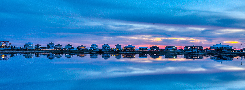 119 Oyster Lake Drive  Photo 34