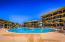 2421 W COUNTY HIGHWAY 30A, UNIT E302, Santa Rosa Beach, FL 32459