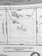 1214 Elderflower Dr., Niceville, FL 32578
