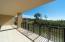 1363 W Co Hwy 30-A, 1104, Santa Rosa Beach, FL 32459