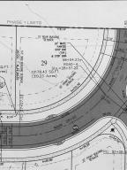 1149 Deer Moss Loop, Niceville, FL 32578