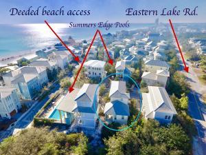 96 Chelsea Loop, Santa Rosa Beach, FL 32459