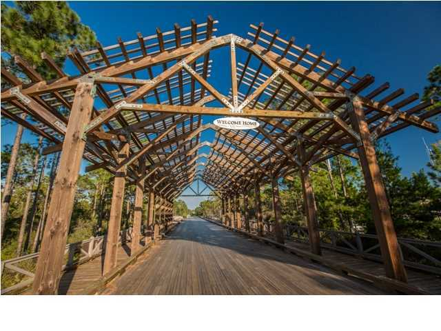 689 Flatwoods Forest Loop Lot 217 Photo 31