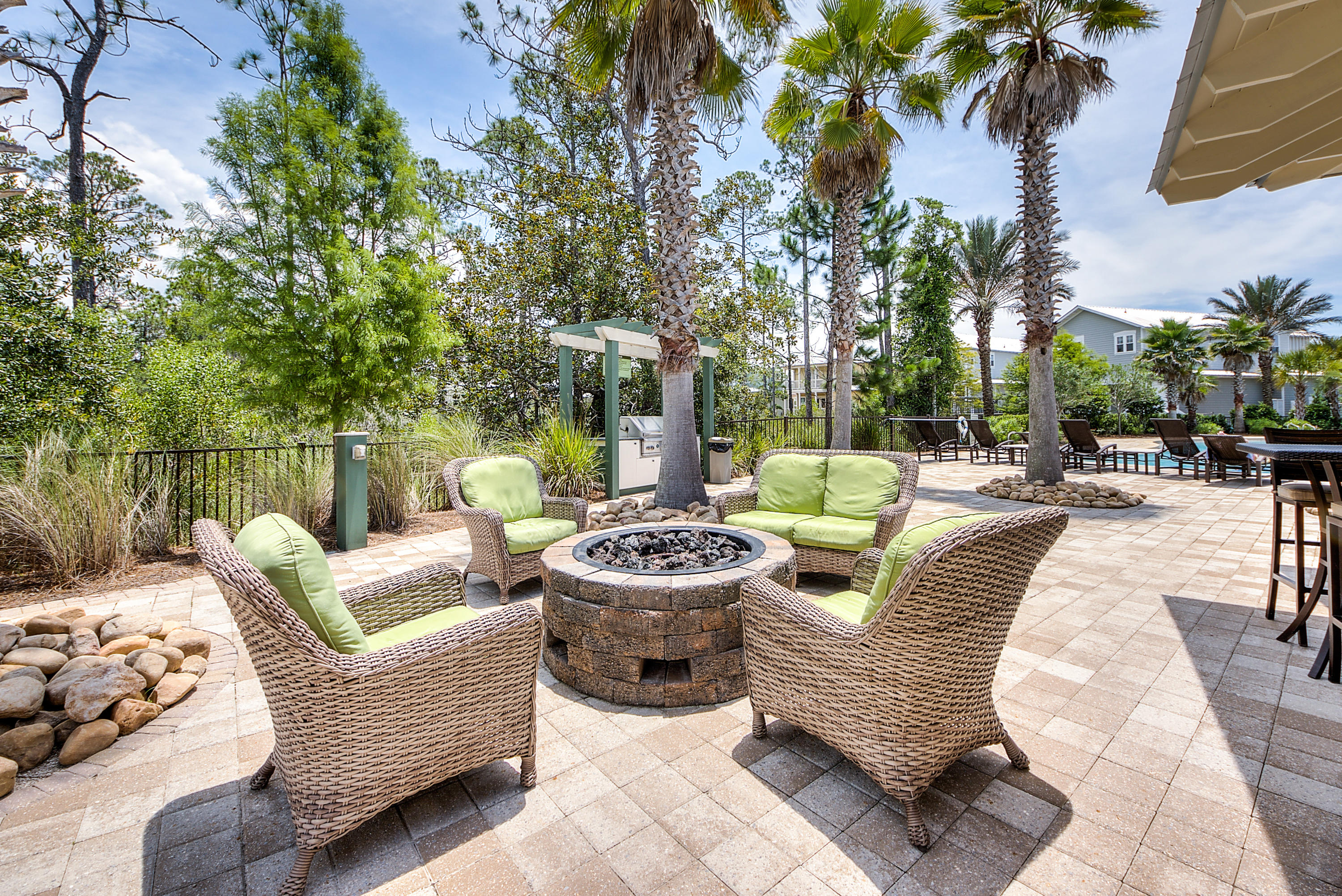 689 Flatwoods Forest Loop Lot 217 Photo 29
