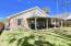 9463 Pine Lily Court, Navarre, FL 32566