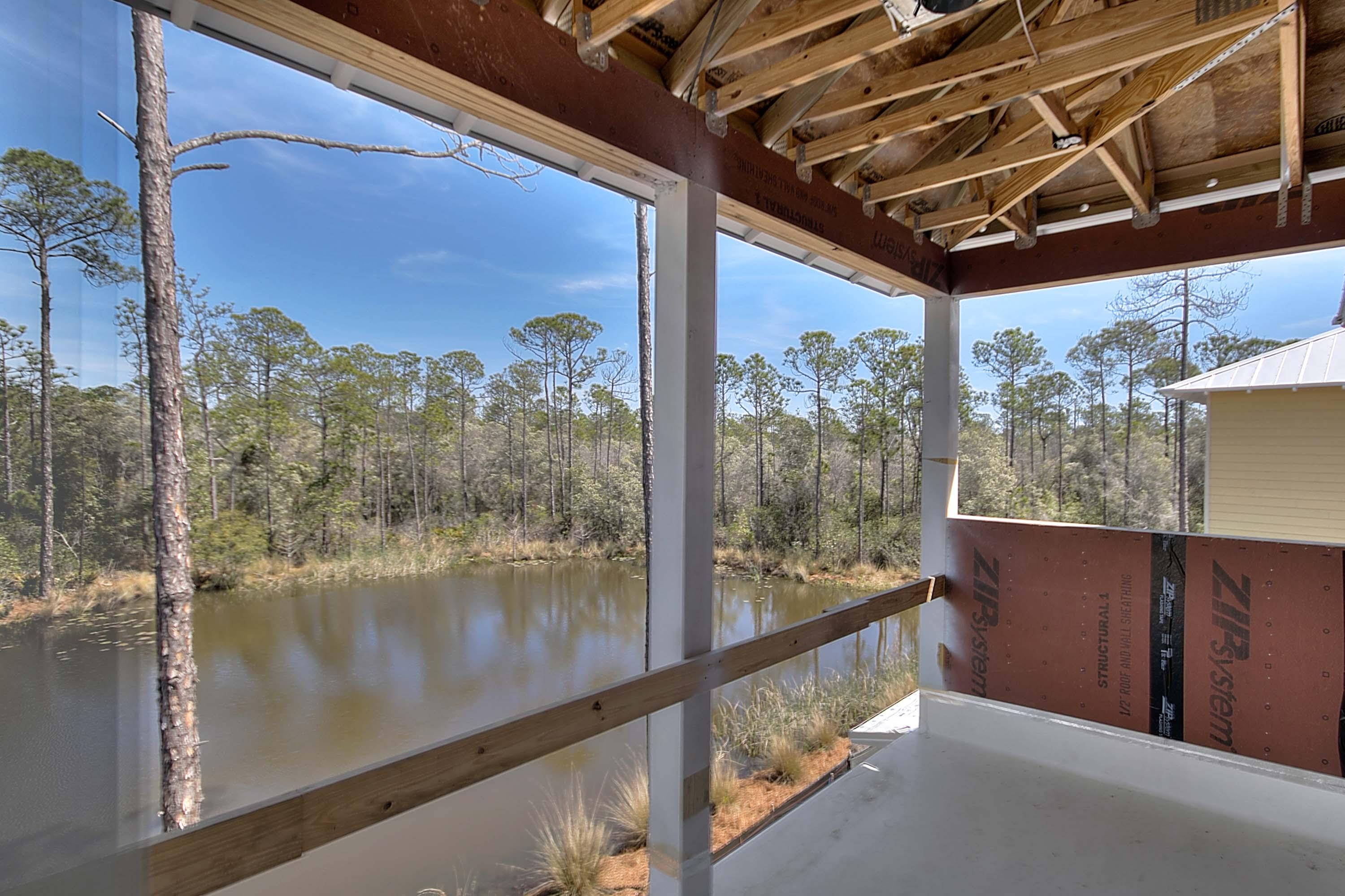 485 Flatwoods Forest Loop Lot 192 Photo 5