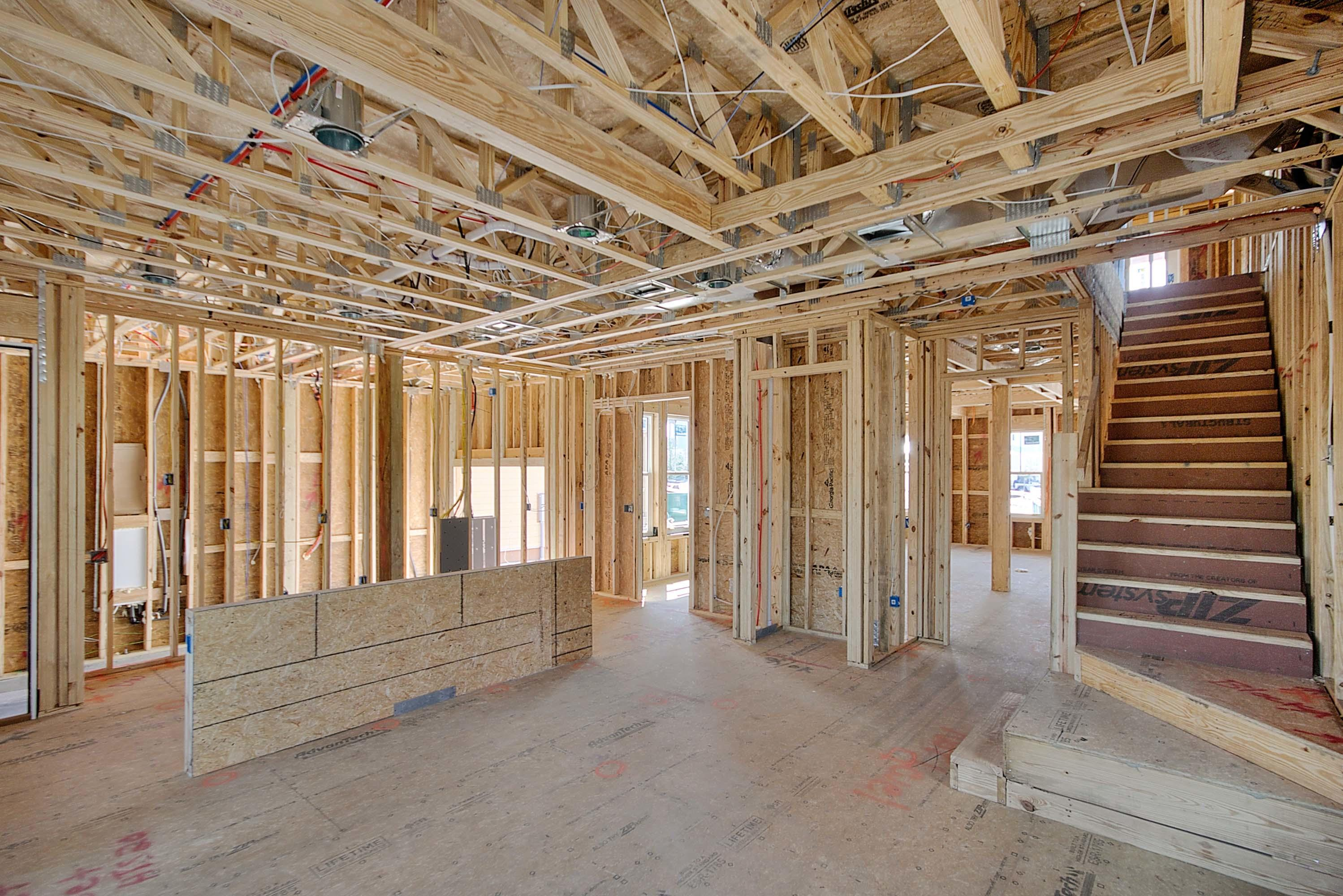 485 Flatwoods Forest Loop Lot 192 Photo 6