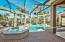 287 Ketch Court, Destin, FL 32541