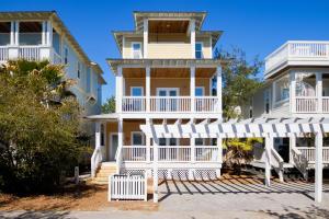 144 Cottage Way, Inlet Beach, FL 32461