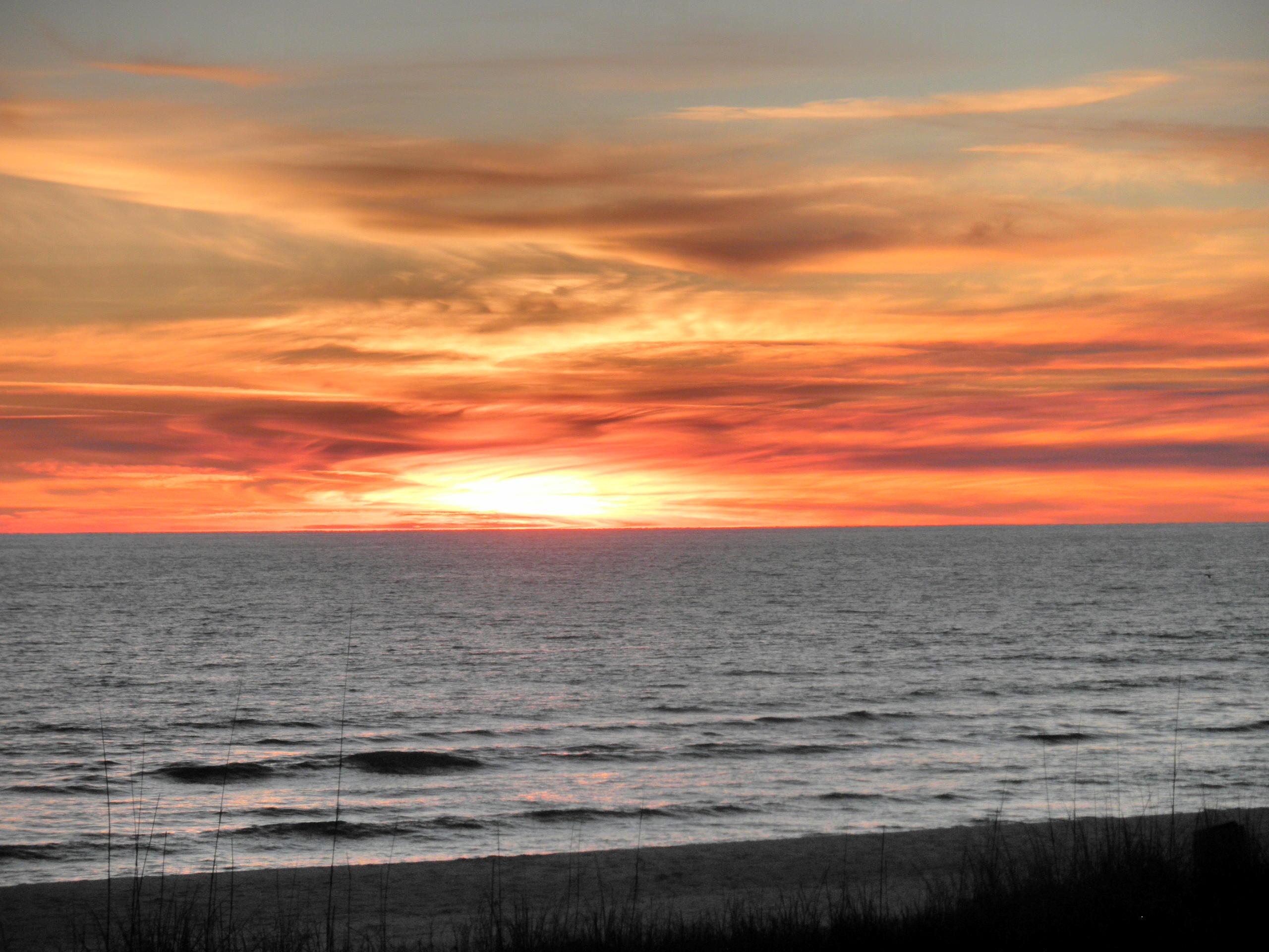 35 Seacrest Beach Boulevard UNIT C-401 Photo 68