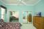 248 Lafitte Crest, Fort Walton Beach, FL 32547