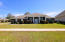 4613 Chanan Drive, Crestview, FL 32539