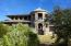 732 Peakes Point Drive, Gulf Breeze, FL 32561