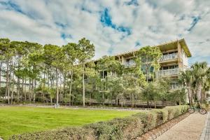 29 Goldenrod Circle, 201/, Santa Rosa Beach, FL 32459