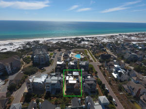 Lot 6 Compass Rose Way, Watersound, FL 32461