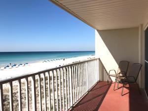 670 Nautilus Court, UNIT 303, Fort Walton Beach, FL 32548