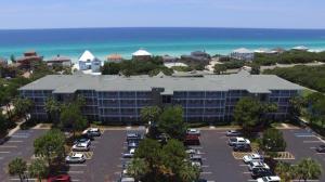 144 Spires Lane, UNIT 214, Santa Rosa Beach, FL 32459