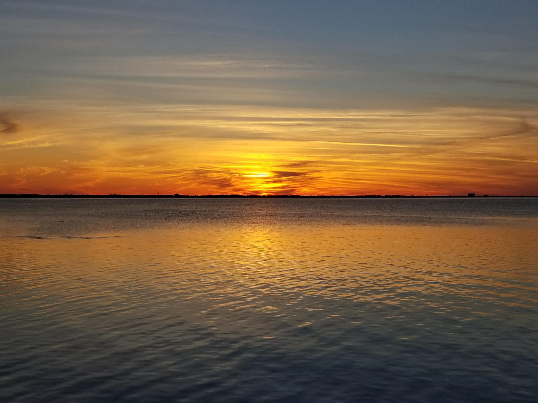 3006 Bay Villas Drive, Miramar Beach, FL 32550