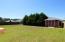 2171 Castle Grove Drive, Navarre, FL 32566