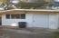 2801 Winners Circle Drive, Navarre, FL 32566
