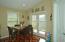 909 John Deere Lane, Cantonment, FL 32533