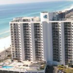 1096 Scenic Gulf Drive, 504, Miramar Beach, FL 32550