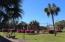 405 Marshall Ct, 6, Fort Walton Beach, FL 32548