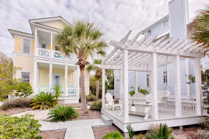 505 Beachside, Panama City Beach, FL 32413
