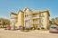 34 Herons Watch Way, 7205, Santa Rosa Beach, FL 32459