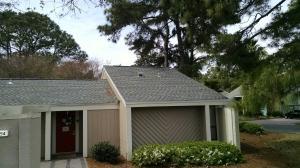 494 Linkside Place, Miramar Beach, FL 32550