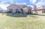 5275 Moore Loop, Crestview, FL 32536