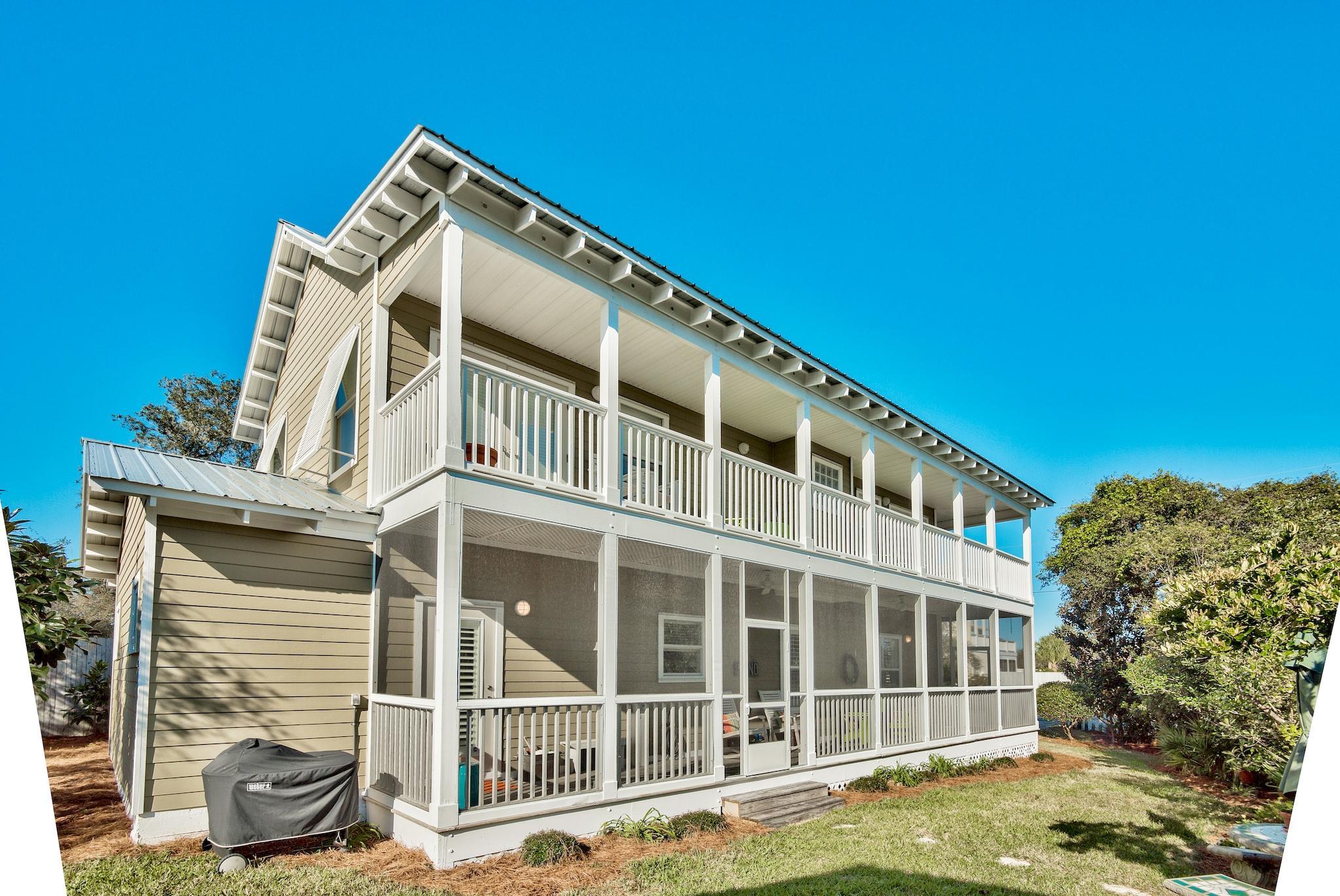 71 Walton Gulf View Drive  Photo 31