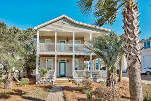 78 Mark Street, Destin, FL 32541