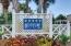 11 Beachside Drive, UNIT 423, Santa Rosa Beach, FL 32459