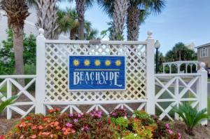 11 Beachside Drive, UNIT 423, Santa Rosa Beach, FL 32459