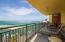 10 Harbor Boulevard, UNIT 506G, Destin, FL 32541