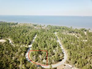 Lot 29 Hideaway Circle, Santa Rosa Beach, FL 32459