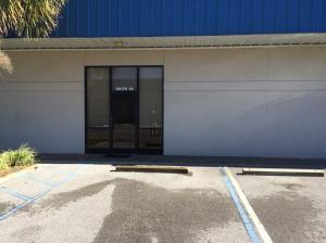 150 Industrial Park Road, UNIT 10, Destin, FL 32541