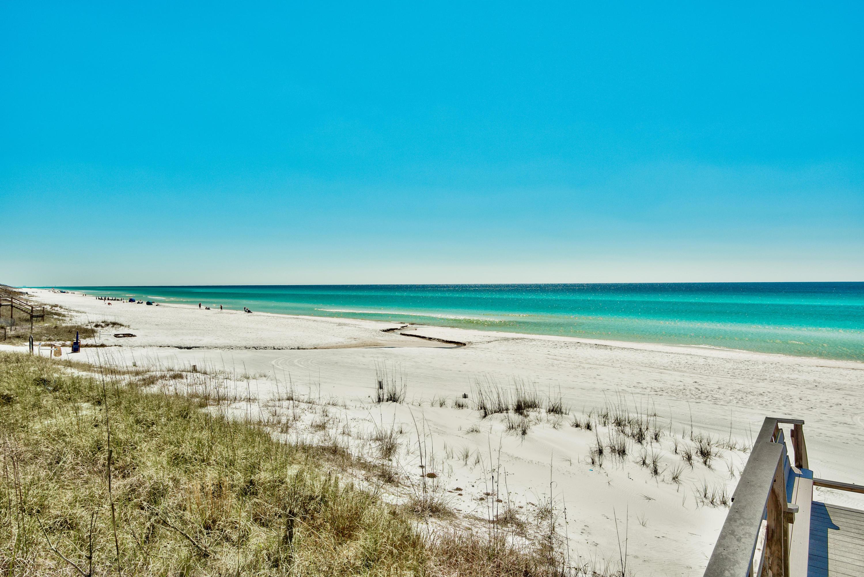 66 Shell Seekers Cove  Photo 7