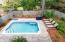 309 Defuniak Street, Santa Rosa Beach, FL 32459