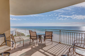 15625 Front Beach Road, UNIT 402, Panama City Beach, FL 32413