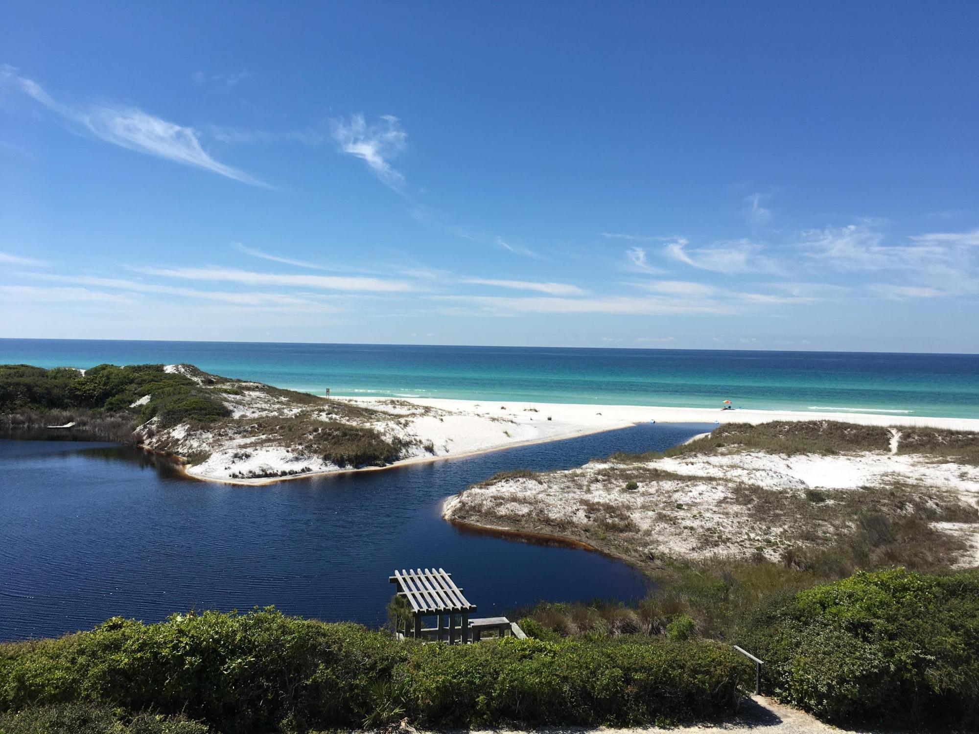 000 Bannerman Beach Ln, Santa Rosa Beach, FL, 32459