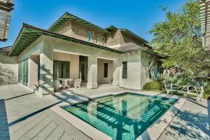 5210 Portside Terrace, Miramar Beach, FL 32550