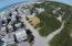 92 Banfill Street, Santa Rosa Beach, FL 32459