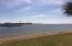 214 SW Miracle Strip, B109, Fort Walton Beach, FL 32548