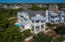 36 Founders Lane, Watersound, FL 32461