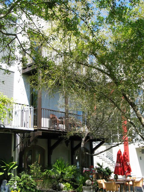 210 Ruskin Place  Photo 10