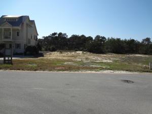 Lot 112 Cypress Walk, Santa Rosa Beach, FL 32459